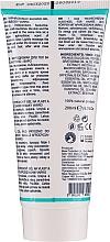 Żel pod prysznic 2 w 1 do włosów i ciała - Hrisnina Cosmetics Sezmar Collection Love Varro Aphrodisiac Hair & Body Shower Gel — фото N2