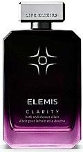 Kup Olejek do kąpieli i pod prysznic - Elemis Life Elixirs Clarity Bath & Shower Oil