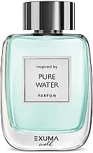 Kup Exuma World Pure Water - Woda perfumowana