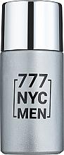 Kup MB Parfums 777 Nyc Men - Woda perfumowana