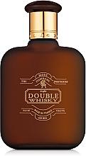 Kup Evaflor Double Whisky - Woda toaletowa