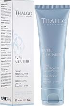 Kup Odnawiający żel do twarzy - Thalgo Resurfacing Cream