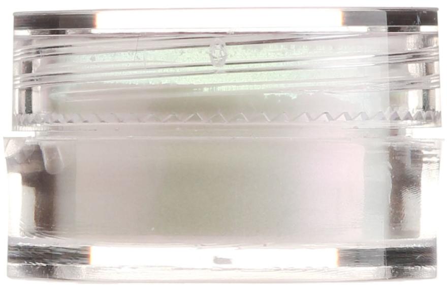 Puder do zdobienia paznokci - Hi Hybrid Glam Nail Powder — фото N3
