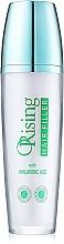 Kup Balsam bez spłukiwania zwiększający objętość włosów z kwasem hialuronowym i keratyną - Orising Hair Filler System