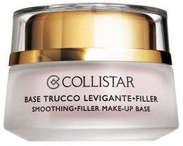Kup Baza pod makijaż - Collistar Smoothing