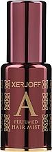 Kup PRZECENA! Xerjoff Alexandria II - Perfumowana mgiełka do włosów*