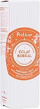 Kup Serum do twarzy - Polaar Eclat Boreal Northern Light Anti-Imperfections Solution