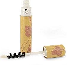 Kup Odżywka do rzęs i brwi - Couleur Caramel Stay Gold Revitalising Lash & Eyebrow Gel