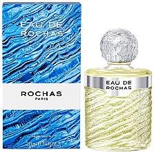 Kup Rochas Eau De Rochas - Woda toaletowa