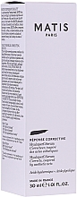 Kup PRZECENA! Serum korygujące zmarszczki do twarzy - Matis Reponse Corrective Hyaluperf-Serum*
