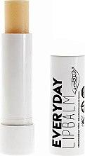 Kup Balsam do ust - PuroBio Cosmetics Everyday Lip Balm