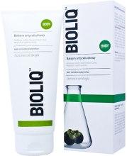Kup Antycellulitowy balsam do ciała - Bioliq Body Anti-Cellulite Body Lotion