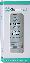 Kup PRZECENA! Kwas pirogronowy 70% - Charmine Rose *