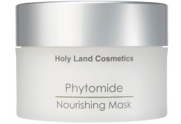 Kup Maska do twarzy - Holy Land Cosmetics Nourishing Mask