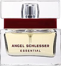 Kup Angel Schlesser Essential - Woda perfumowana