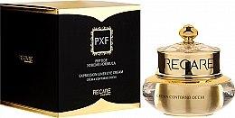 Kup Krem do skóry wokół oczu - Recare PXF Expression Lines Eye Cream