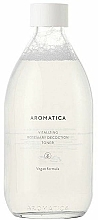 Kup Rozmarynowy tonik do skóry problematycznej - Aromatica Vitalizing Rosemary Decoction Toner