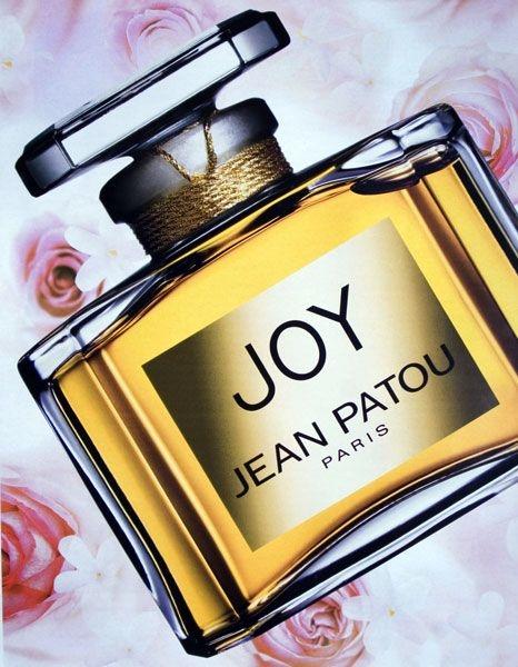 Jean Patou Joy - Woda perfumowana — фото N4