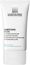 Kup Odbudowujący krem przeciwstarzeniowy do skóry normalnej i suchej - La Roche-Posay Substiane Visible Density and Volume Replenishing Care