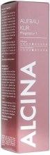 Kup Kuracja odbudowująca włosy - Alcina Hair Care Factor 1 Restorative Treatment