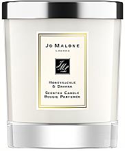 Kup Jo Malone Honeysuckle & Davana - Perfumowana świeca