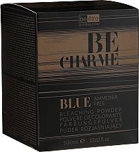Kup Rozjaśniacz do włosów - Beetre Be Charme Bleashing Powder
