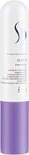 Kup Odżywka do włosów zniszczonych - Wella SP Repair Emulsion