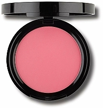 Kup Róż do policzków - MTJ Cosmetics Matte Blush