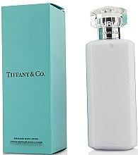 Kup Tiffany & Co Eau De Parfum - Perfumowane mleczko do ciała