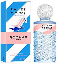 Kup Rochas Escapade Au Soleil - Woda toaletowa