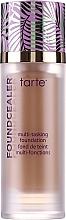 Kup Multifunkcyjny podkład do twarzy - Tarte Cosmetics Babassu Foundcealer Multi-Tasking Foundation