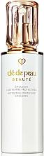 Kup Ochronna emulsja do twarzy - Cle De Peau Beaute Protective Fortifying Emulsion