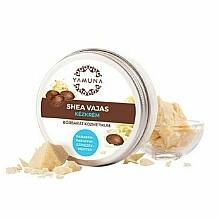 Kup Masło do ciała z shea - Yamuna Shea Body Butter