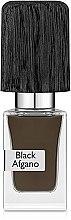Kup Nasomatto Black Afgano - Perfumy (tester z nakrętką)