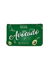 Kup Mydło awokado - Barwa Soap Avocado