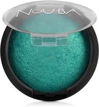 Kup Wypiekany cień do powiek - Nouba Nombra