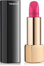 Kup Szminka do ust - Chanel Rouge Allure Velvet