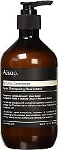 Kup Odżywka pielęgnująca do włosów - Aesop Nurturing Conditioner