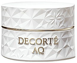 Kup Krem do masażu twarzy - Cosme Decorte AQ Massage Cream (próbka)