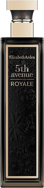 Elizabeth Arden 5th Avenue Royale - Woda perfumowana