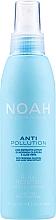 Kup Lotion do włosów - Noah Anti Pollution Hair Lotion For Stressed