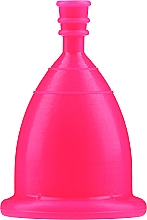 Kup Kubeczek menstruacyjny, rozmiar S - Dulac Eva