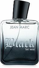Kup Jean Marc X Black - Woda toaletowa
