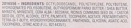 Serum do ust - Mixa Cica-Repair Lip Serum 10% Shea Butter + Panthenol — фото N3