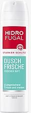 Kup Odświeżający antyperspirant w sprayu - Hidrofugal Shower Fresh Spray