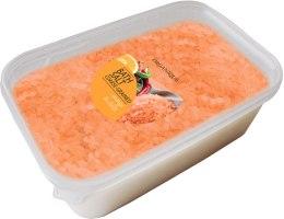 Kup Sól do kąpieli Pomarańcza z chili - Organique Bath Salt Orange & Chili