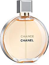 Kup Chanel Chance - Woda perfumowana