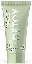 Kup Ultraoczyszczająca maska błotna - Madara Cosmetics Detox Ultra Purifying Mud Mask