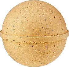 Kup Aromatyczna kula do do kąpieli Trwa cytrynowa i geranium - AromaWorks Serenity AromaBomb Single