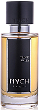 Kup Nych Perfumes Tropic Valey - Woda perfumowana